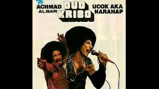 Neraka Jahanam - Duo Kribo