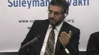 Kaf Sûresi / Kıyamet Günü ve Yeniden Dirilme