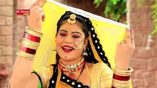 ममता रंगीली के डांस के ठुमको ने पूरे राजस्थान में तहलका मचा दिया || गुर्जरी Gurjari || HD