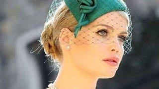 Chi è Kitty Spencer? La nipote-modella di Lady Diana ha incantato tutti al royal wedding