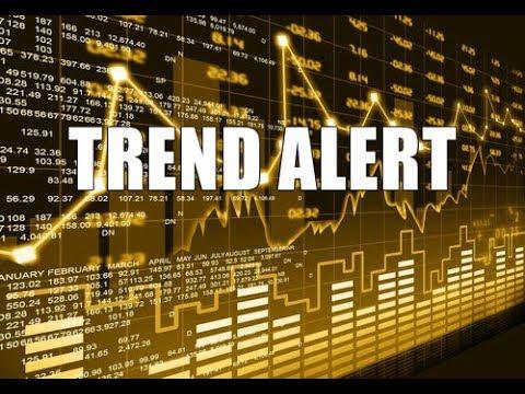 "Gerald Celente - Market Danger Ahead. The ""Golden Moment."""