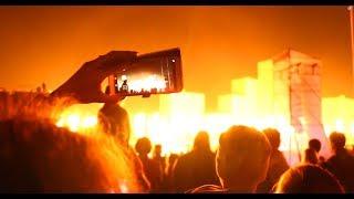 Круг света - вся правда! Как есть: что на самом деле творится на Гребном канале в Москве