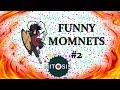 Mitosis the game-FUNNY MOMENTS #2