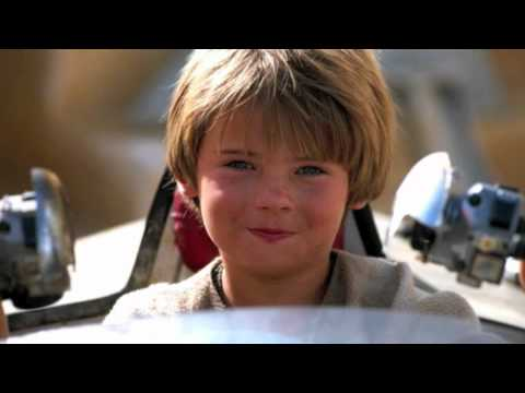 What Happened to Jake Lloyd