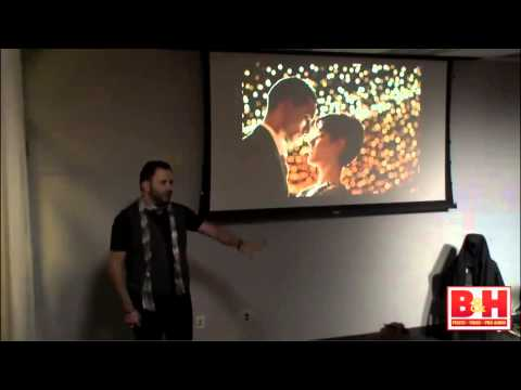Свадебная фотосъемка Презентация своих услуг Уроки