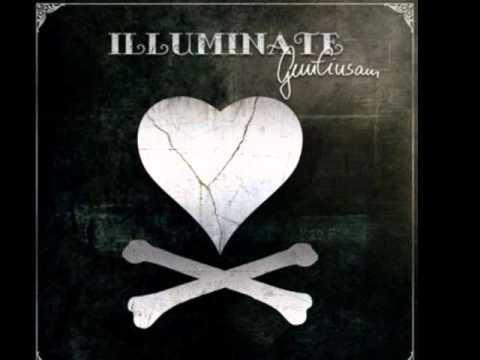 Illuminate - gemEinsam