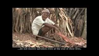 2015 Documentary Forever Waiting Nepali Migrant Workers Suffering