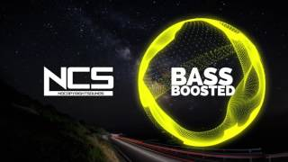 Vanze - Survive (feat. Neon Dreams) [NCS Bass Boosted]