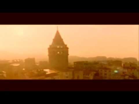 Dj Emre Gürcan – ISTANBUL not Costantinopol