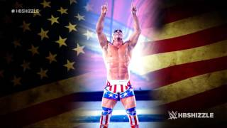 "1999-2006: Kurt Angle 1st WWE Theme Song - ""Medal"" (2nd Version) + Download Link"