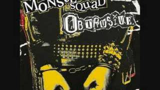 Monster Squad - You are not alone