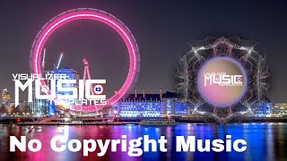 free mp3 songs download - No copyright music sortego mp3