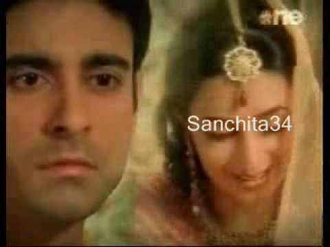mere sathiya sun meera's version