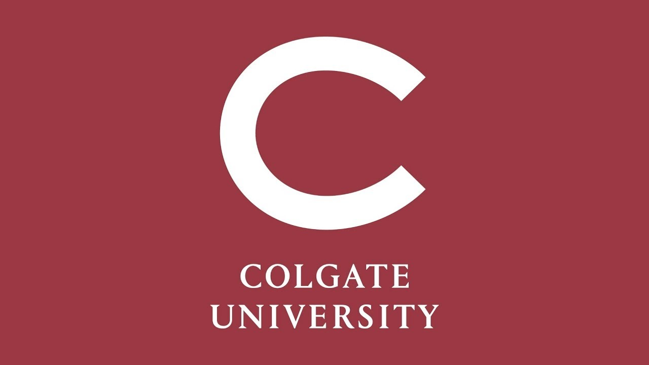 Image result for colgate university