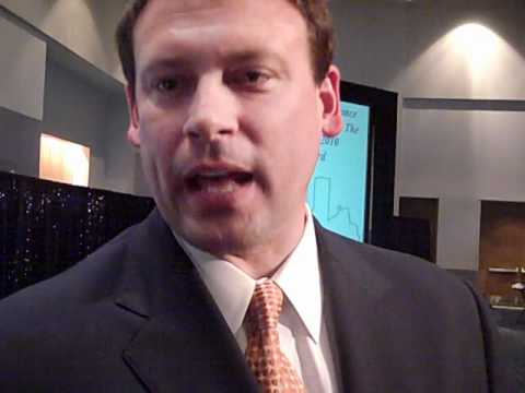 Heath Shuler talks about Derek Dooley