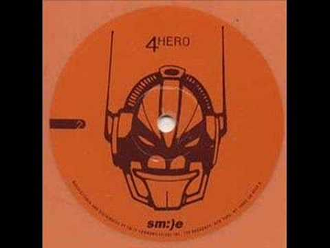 4 Hero - Mr Kirk's Nightmare