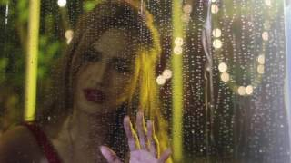 Julie Anne San Jose   Chasing The Light   Official Music Video