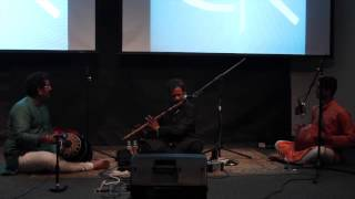 Khayaal 2013 - GS Rajan & Santosh Chandru - Part 3