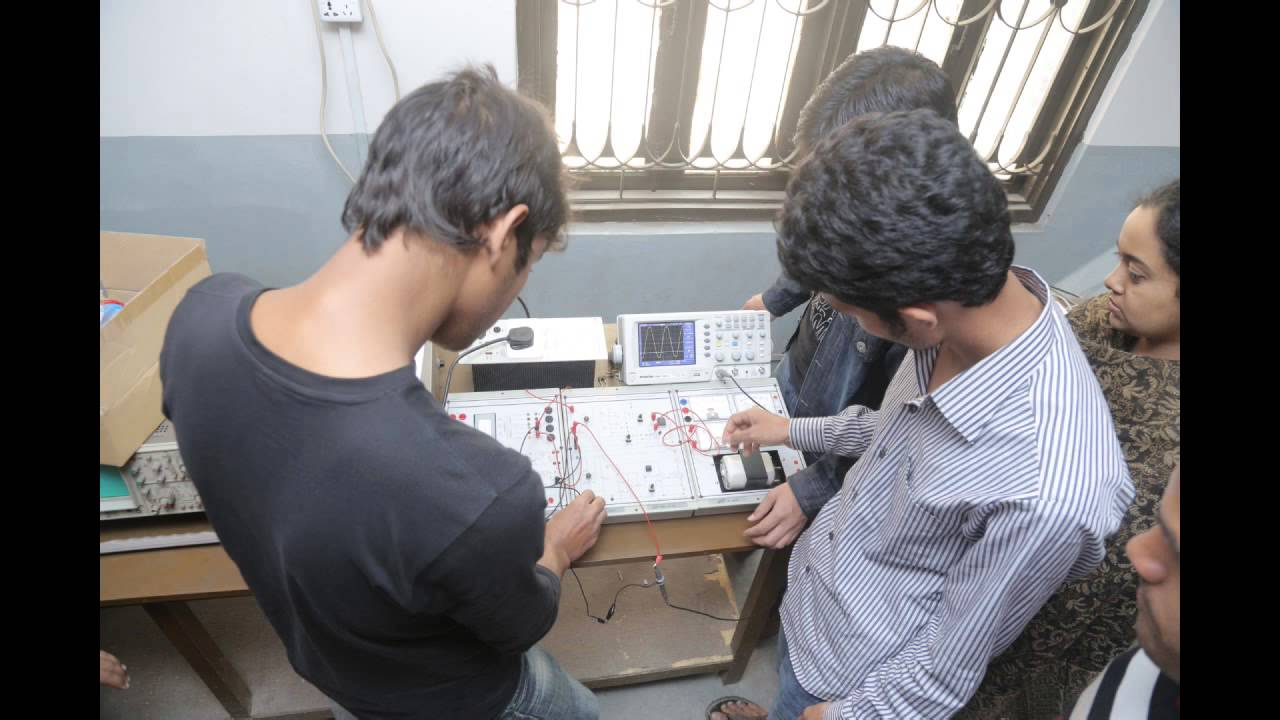 Eee Bangladesh University Youtube Grieteeeprojects11 Control Of Electrical Appliances Using Remote