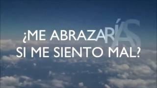 Video Hector   R  City Ft  Adam Levine   Locked Away Español download MP3, 3GP, MP4, WEBM, AVI, FLV Oktober 2017