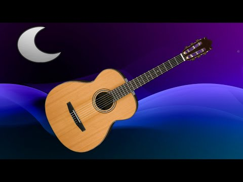 Guitar Music from Spain & Latin America (Sharon Isbin, Edson Lopes, etc.)