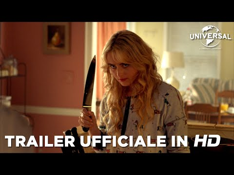 FREAKY - Trailer italiano ufficiale