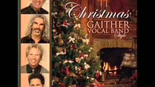 Gaither Vocal Band - White Christmas