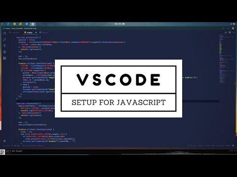 Cara Test Javascript