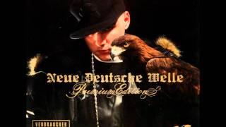 Fler Skit 1 Neue Deutsche Welle