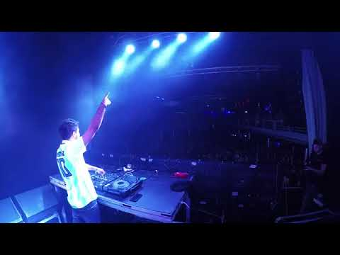 Download BLASTOYZ FULL VIDEO SET   Groove, Buenos Aires 2019