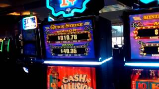 Which Slots are About to Payout?
