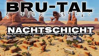 ♛Fortnite♛ #215 - PVE - Nachtschicht /Deutsch/German