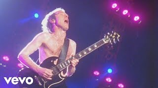 AC/DC - Rock and Roll Ain
