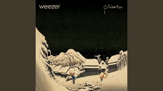 Provided to YouTube by Universal Music Group Tired Of Sex · Weezer ...