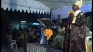 Nakula Kwa Nakshi Nakshi..Mzee yusuf