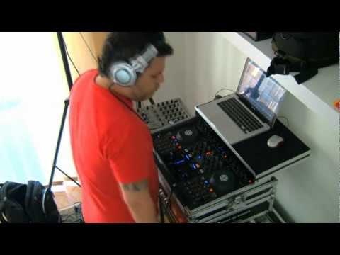 QUE VIBE - Dubstep mix, Episódio 08