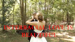 Interracial Dating In America DVD - YouTube