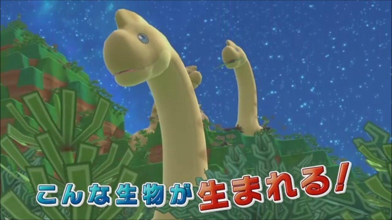 maxresdefault Happy Birthdaysがニンテンドースイッチで発売決定!!!