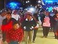 Video de Zontecomatlan