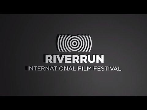 RiverRun 2016 clip reel