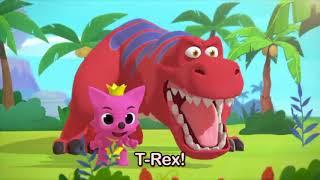 Pinkfong Best Kids Songs thumbnail