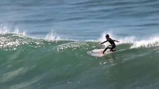 Surfing Razo Octubre 2016