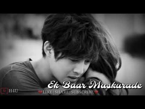 Aa Kareeb Aa | Emraan Hashmi | Sonu Nigam| 💞 Love : Sad : Romantic Song 30sec Lyrical Video 💝| H4U