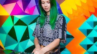 Miss Monique - Mind Games Podcast 080 (Live, Radio Intense 06.06.2018) // Progressive Mix