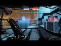 TITANFALL 2 LIVESTREAM|PS4