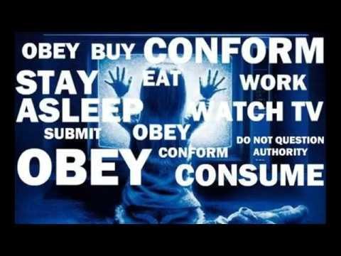 florida man warns public about mind control