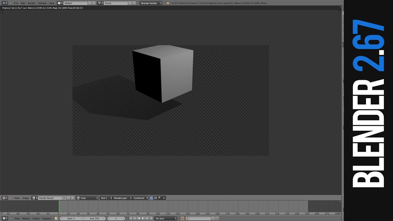 how to close window in blender render
