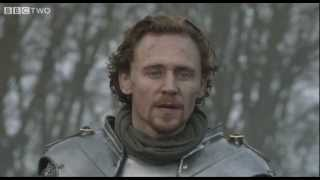 No Surrender - The Hollow Crown: Henry V - BBC Two