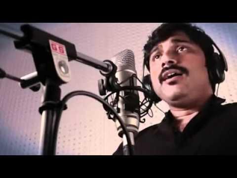 Mullaperiyar Malayalam Song