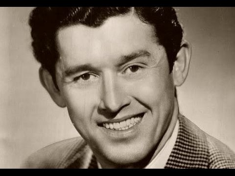 Roy Acuff (Song: Wabash Cannon Ball)